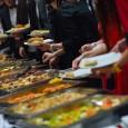 tunezja-hotel-jedzenie_fotolia_.shock_ed