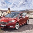 Ford-C-MAX-Grand-34