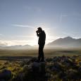 frui_italy_landscape8