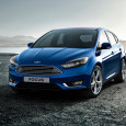 2015-ford-focus-pricing-for-europe-it-starts-from18750-tops-at-28750-video-photo-gallery_1