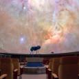 planetarium-7