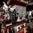 14357474733zywe-muzeum-porcelany-nowym-cudem-polski