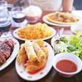 tanie-jedzenie-w-podrozy-005