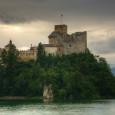 Niedzica_zamek