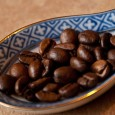 coffee-662330_960_720