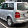 VW_Touran_20090611_rear