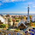 barcelona-1140x760