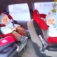 1280px-dzieci_w_fotelikach_samochodowych