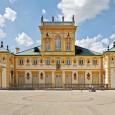 wilanow_palace