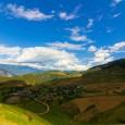 landscape-1031651_960_720