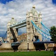 tower-bridge-455594_960_720