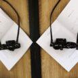 Bezlusterkowce - jakość lustrzanki, poręczność kompakta